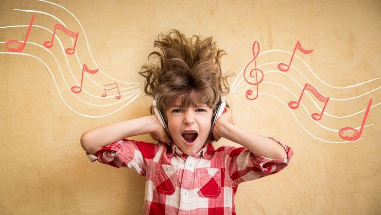Rytmisk musik